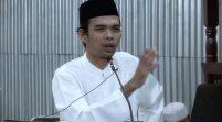 Din Syamsuddin Prihatin UAS Alami Penolakan hingga Intimidasi